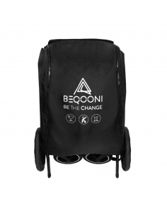 BEQOONI® Travel Bag