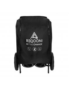 Smart Travel Bag