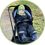 BEQOONI Babyartikelcheck Testbericht