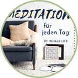 BEQOONI Podcast Inhale Life